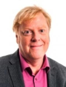 EinarFransson