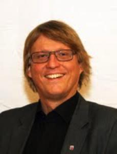 HenrikAndersson