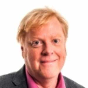 Einar Fransson